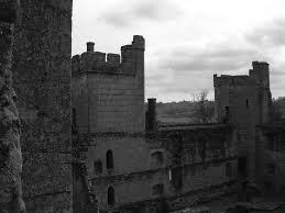 bodiam castle dimensions yosp ye olde sussex pages