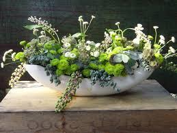 image result for contemporary flower arrangements contemporary