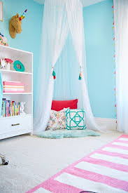 Best  Girl Rooms Ideas On Pinterest Girl Room Girl Bedroom - Interior design girls bedroom