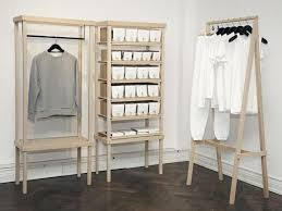 Shop Design Ideas For Clothing 3192 Best Brick And Mortar Images On Pinterest Bricks Mosaic
