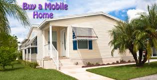 One Bedroom Mobile Home For Sale Tampa Bay Mobile Homes For Sale Buy A Mobile Home In Florida