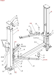 diagrams 603390 jlg scissor lift wiring diagram u2013 boom lift