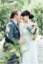 beautiful backyard wedding by gingersnap photography u2014 joy wed