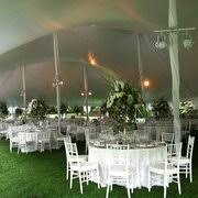 tent rentals rochester ny hank s party tent rental 21 photos party equipment