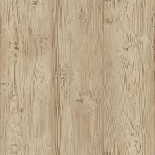 york wallcoverings cabin boards wallpaper ct1934 the home depot