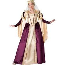 Halloween Costumes Womens 25 Size Halloween Costumes Ideas