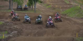 atv motocross videos site lap an atv spring national weekend atv motocross