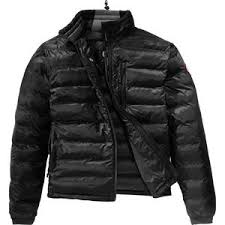 canada goose freestyle vest black mens p 26 canada goose s clothing backcountry