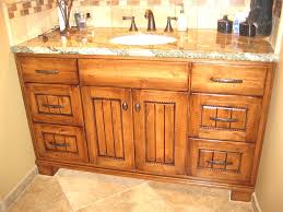 lowes bathroom vanity tops birdcages