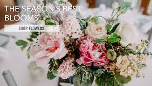scottsdale florist flower delivery by the flower cart