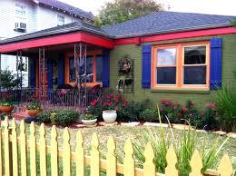 house paint colors exterior 2017 images about exterior house