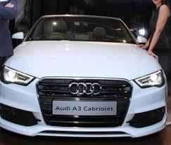 audi authorised dealer krishiv motors pvt ltd thane car dealers audi in mumbai