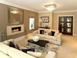 Modern Furniture For Living Room Modern Contemporary Living Room Sets Bancdebinaries