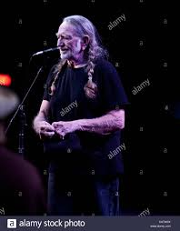 april 21 2012 austin tx willie nelson and family live at the