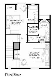 Floor Plans Design Your Own 93 Best Shopkeeper Townhome Images On Pinterest Floor Plans