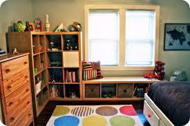 living room closet unique living room closet design pictures interior design ideas