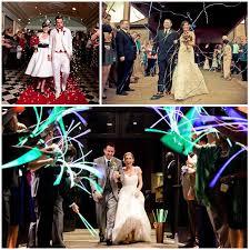 Wedding Send Off Ideas Exciting And Joyous Wedding Send Off Ideas Decorazilla Design Blog