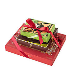 affordable gifts for delivery in italy delivered in italy by