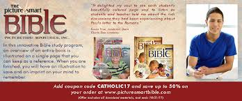 ephesians chapter 6 bible catholic online