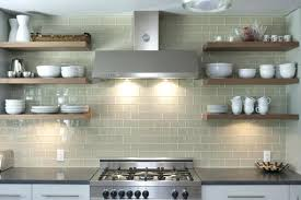 stick on backsplash for kitchen decent stick backsplashreviews corrugated metal backsplash tile as