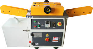 Buy Used Woodworking Machinery Uk by Mantech Machinery Industrial Machinery For Manufacturing