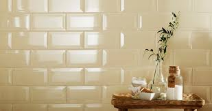 Kitchens B Q Designs Bathroom Top B And Q Wall Tiles Bathroom Home Design Wonderfull