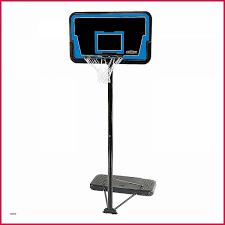 mini panier de basket de bureau bureau mini panier de basket de bureau spalding boston