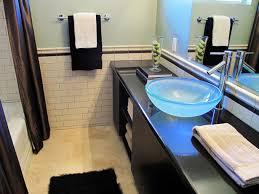 Bathroom Wallpaper Border Designs Descargas 100 Kitchen Wallpaper Borders Ideas 100 Ideas For Bathrooms