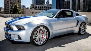 2013 mustang shelby gt500 price ford ford mustang car shelby gt500 shelby gt 500 gt 500