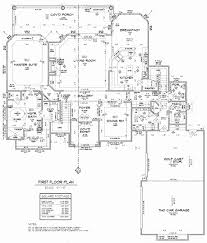 custom floor plan custom floor plans for homes luxury floor plans floor and house