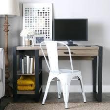 48 Inch Computer Desk 48 Inch Computer Desk Blend Wide Interque Co