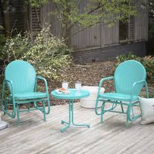 Patio Furniture Sets Home Depot - patio astonishing patio table and chair sets patio furniture