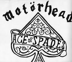 motorhead the ace of spades by metalhead emo on deviantart