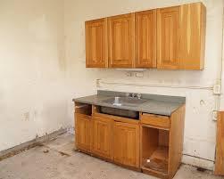 Kitchen Cabinets Facelift Kitchen Cabinet Facelift Solution U2013 Woodesigner