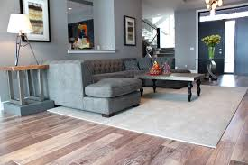Different Kinds Of Laminate Flooring Residential Flooring Products U0026 Installation Century Grand