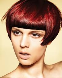 Short Hairstyle Ideas 2014 by Red And Black Hair Color Ideas 2014 Adworks Pk Adworks Pk