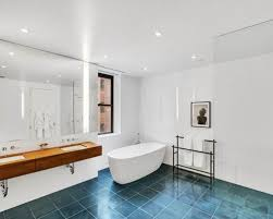 furniture small bathroom ideas 25 best photos houzz winsome 25 best wet room ideas decoration pictures houzz