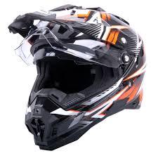 ls2 motocross helmet motocross helmet ls2 enduro insportline