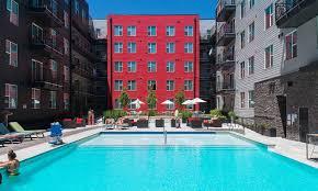 home design ar apartment apartments near university of arkansas fayetteville