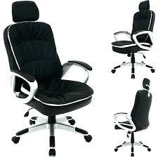 chaise bureau confort chaise bureau confortable bureau siege bureau chaise repose fl