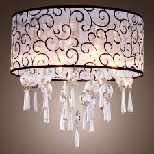 4 Light Ceiling Fixture 194939productidfzzt1352104666551 1500 Jpg