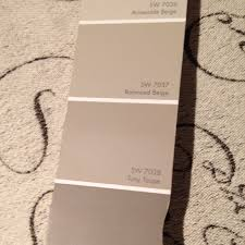 sherwin williams stain colors down to sherwin williams