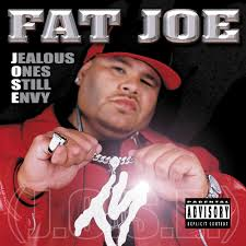Fat Joe Meme - jealous ones still envy j o s e explicit fat joe tidal