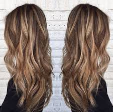 25 best ideas about highlights underneath on pinterest best 25 brown hair blonde highlights ideas on pinterest blonde