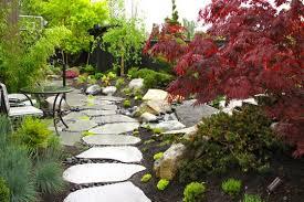 small japanese garden ideas peenmedia com