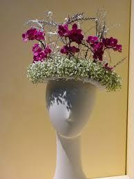 Pennsylvania travel style images 50 best philadelphia flower show images jpg