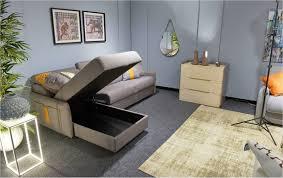monsieur meuble canap convertible banquette canape lit monsieur meuble tugas béziers