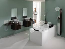 download bathroom paint color monstermathclub com