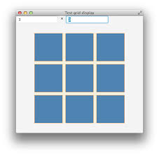 javafx layout hbox java dynamically add elements to a fixed size gridpane in javafx