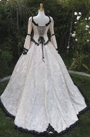 renaissance wedding dresses renaissance fairy wedding gown wedding interest